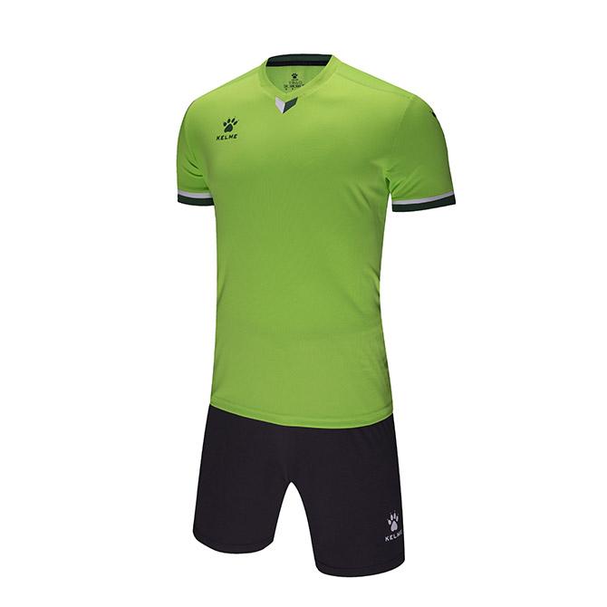 Комплект футбольной формы SIERRA 3891048.9310