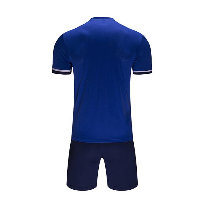 Комплект футбольной формы SIERRA 3891048.9400