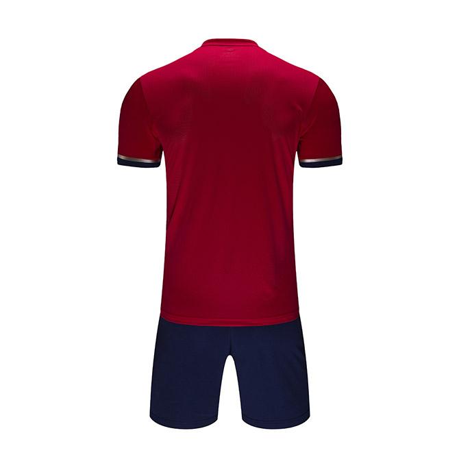 Комплект футбольной формы SIERRA 3891048.9600