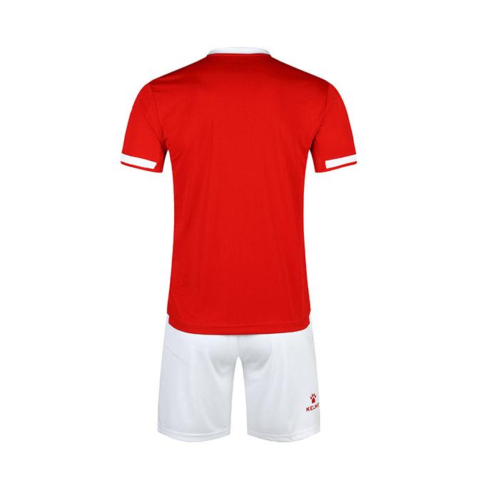 Комплект футбольной формы ALAVES K15Z212.9610