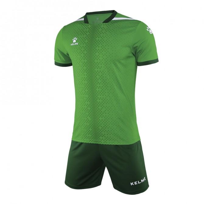 Комплект футбольной формы DINAMO 3801098.9306