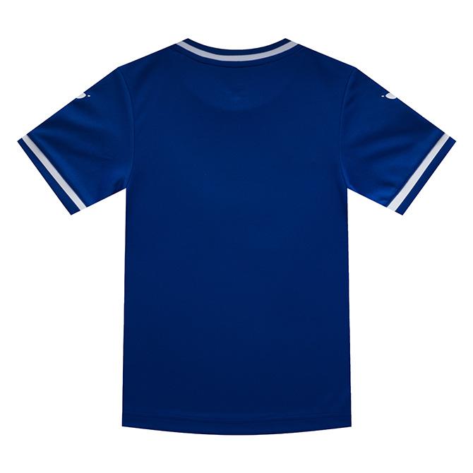 Комплект детской футбольной формы MALAGA (JR) 3803169.9409