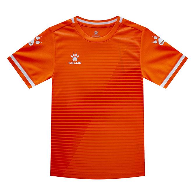 Комплект детской футбольной формы MALAGA (JR) 3803169.9910