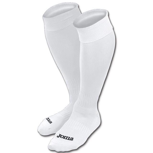 Гетры белые CLASSIC III 400194.200