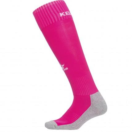 Гетры розовые детские CAMPO (JR) K15Z931.9602