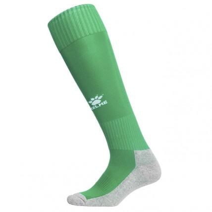Гетры зеленые детские CAMPO (JR) K15Z931.9318