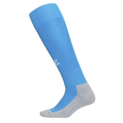 Гетры детские голубые CAMPO (JR) K15Z931.9459