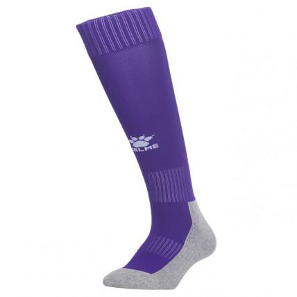 Гетры фиолетовые детские CAMPO (JR) K15Z931.9500