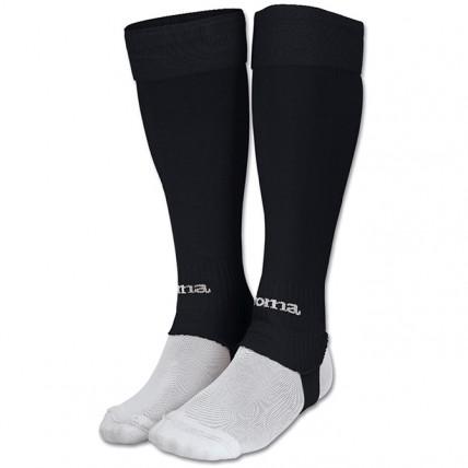 Гетры черные LEG 101