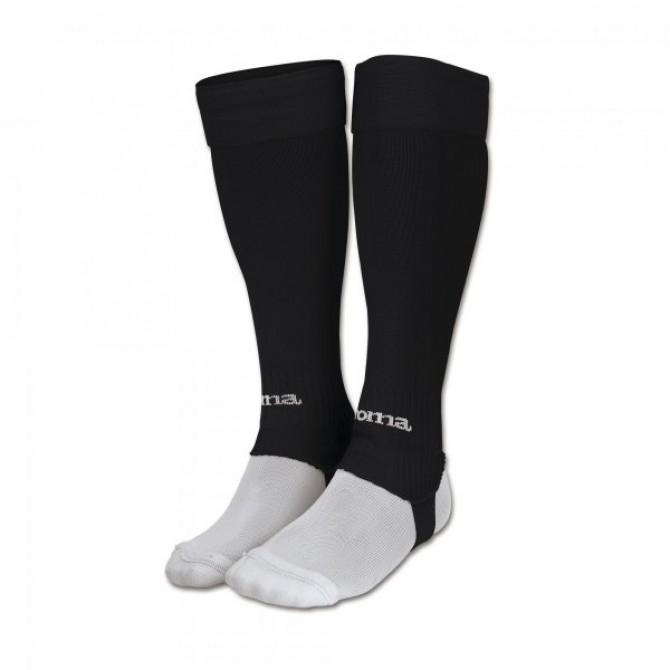 Гетры черные LEG II 400753.100