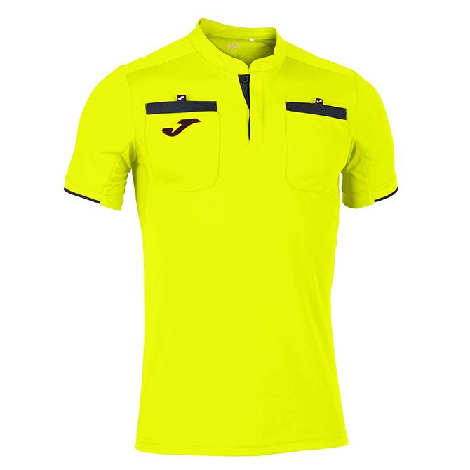 Судейская футболка REFEREE 101299.061
