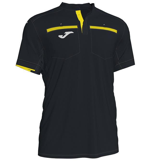Судейская футболка REFEREE 101299.121