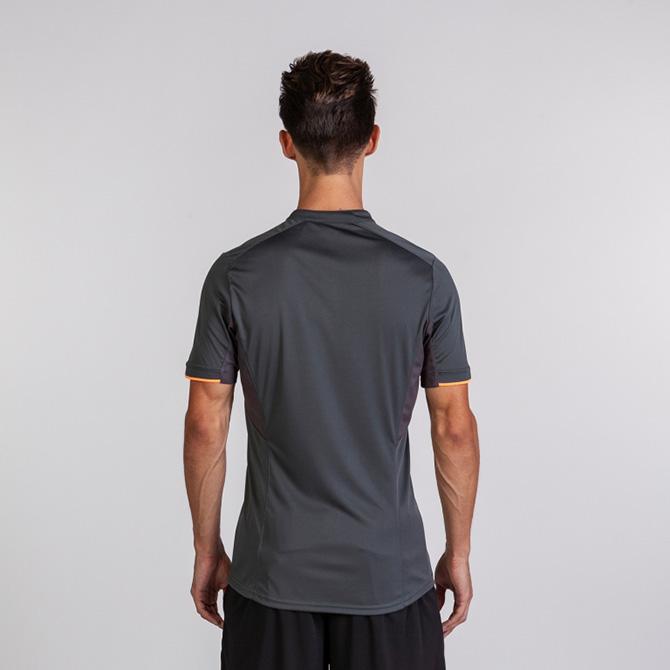Судейская футболка REFEREE 101299.169