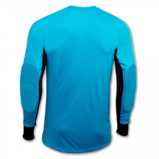 Вратарская футболка PROTEC 100447.011