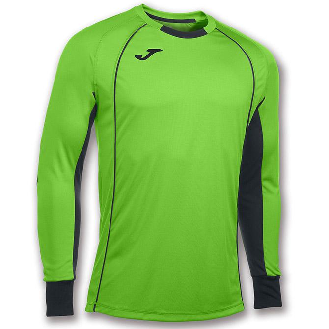 Вратарская футболка PROTEC 100447.021