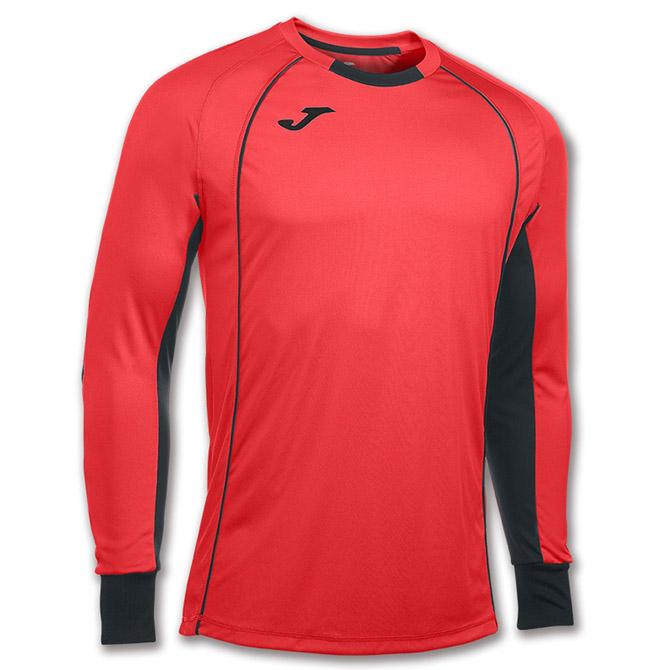 Вратарская футболка PROTEC 100447.040