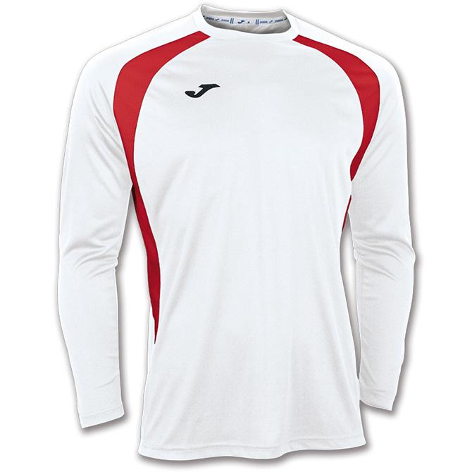 Футболка CHAMPION III 100015.206