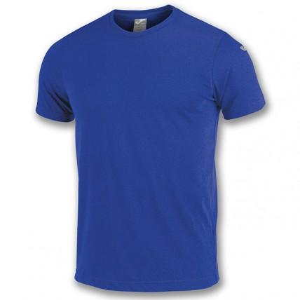Футболка синяя NIMES 101681.700