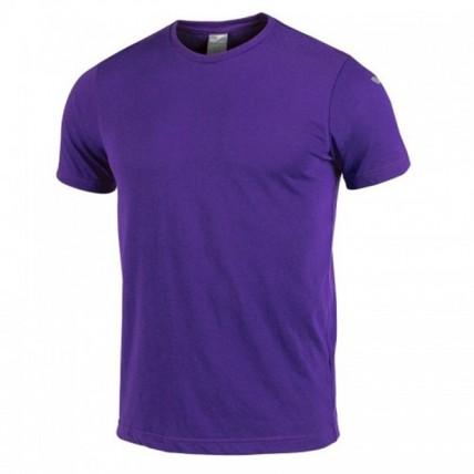 Футболка фиолетовая NIMES 101681.550