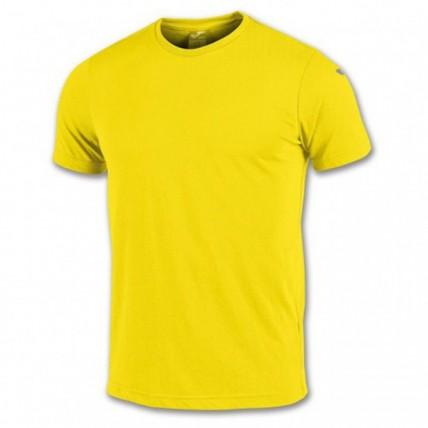 Футболка желтая NIMES 101681.900