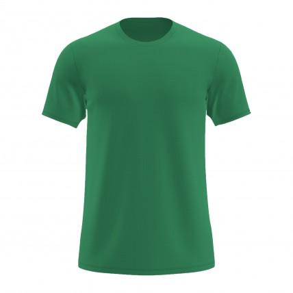 Футболка зеленая DESERT 101739.450