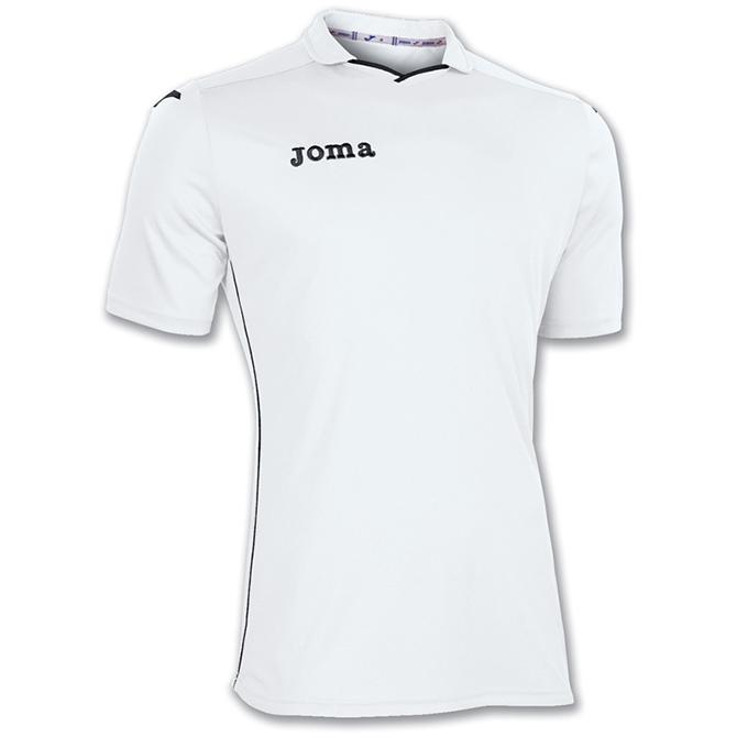 Футболка RIVAL 100004.200