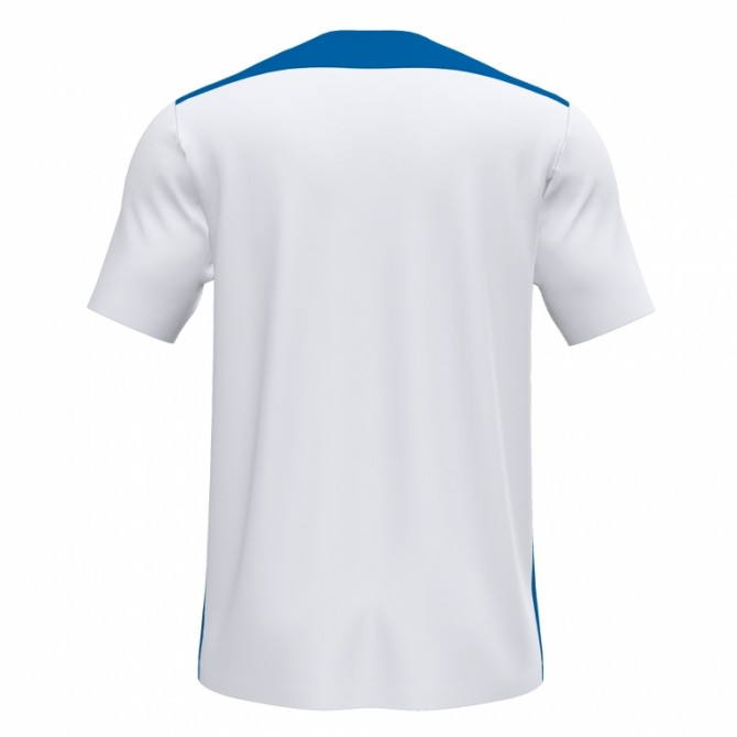 Футболка CHAMPIONSHIP VI 101822.207