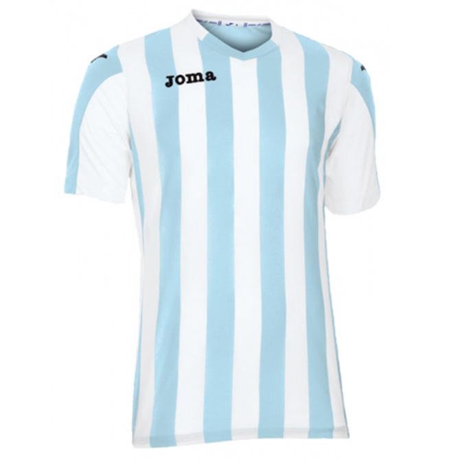 Футболка COPA 100001.352