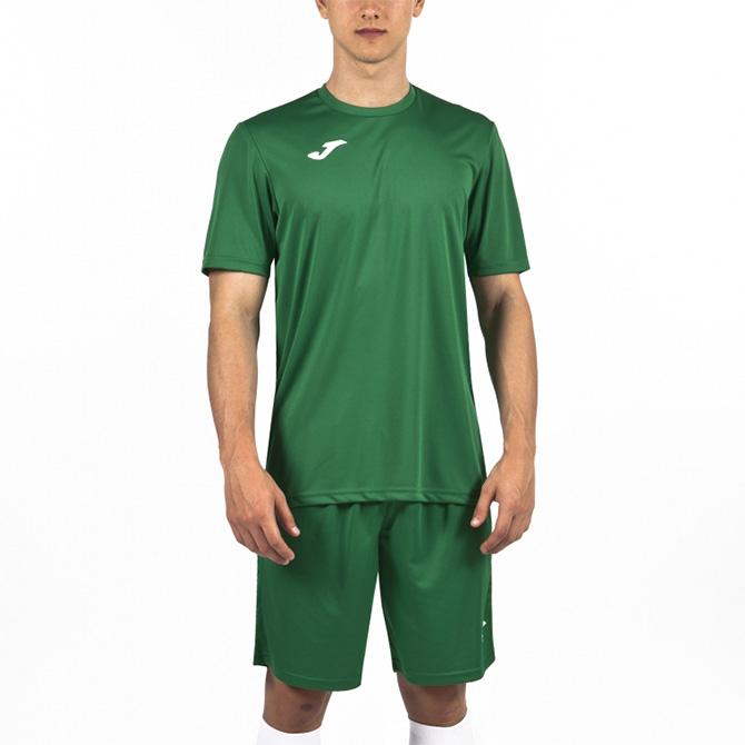 Футболка COMBI 100052.450