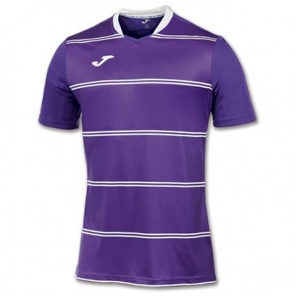 Футболка фиолетовая STANDARD 100159.550