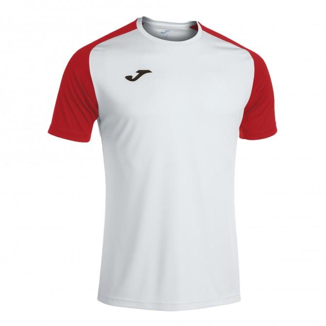 Футболка ACADEMY IV 101968.206
