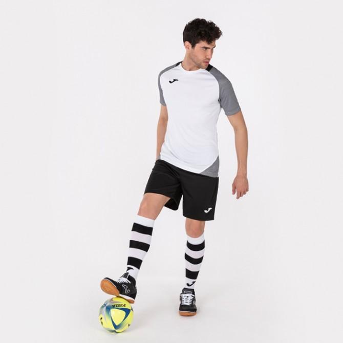 Футболка ESSENTIAL II 101508.201