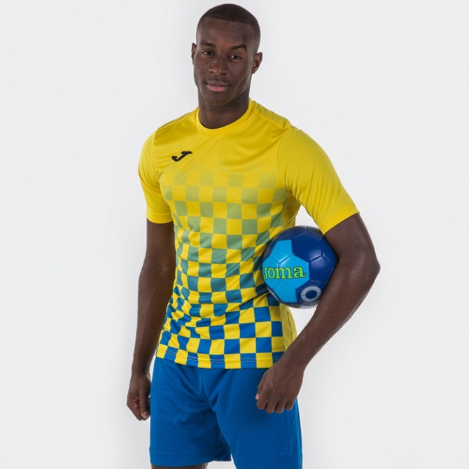 Футболка FLAG 100682.907