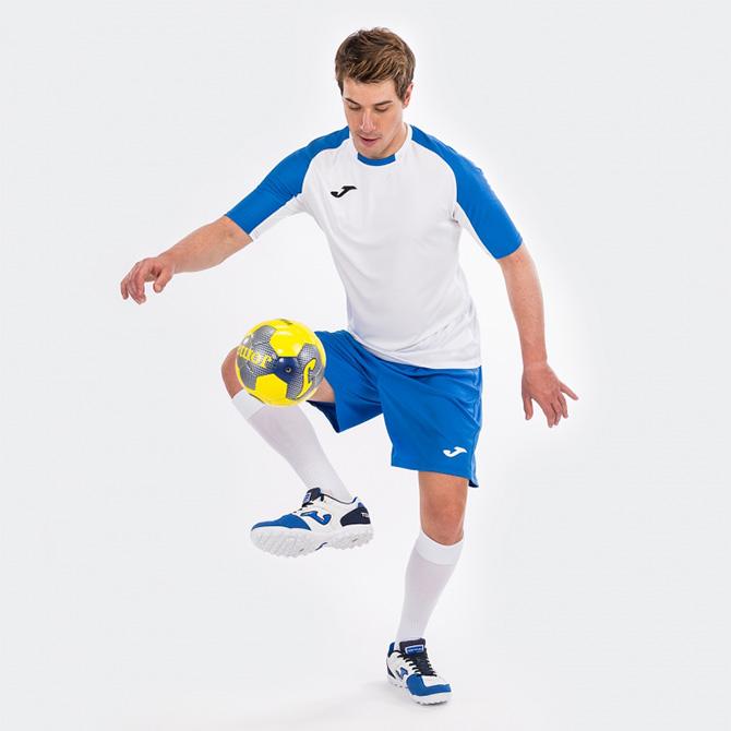 Футболка ESSENTIAL 101105.207