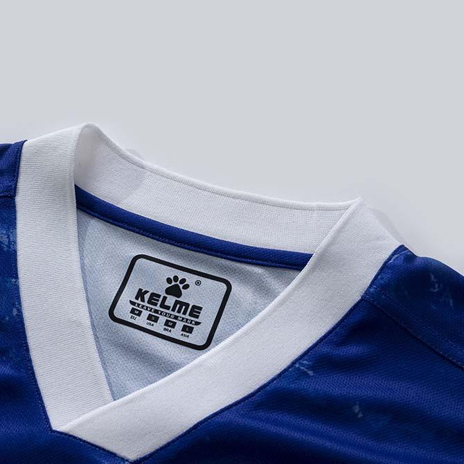 Футболка KHAKI 3801218.9400