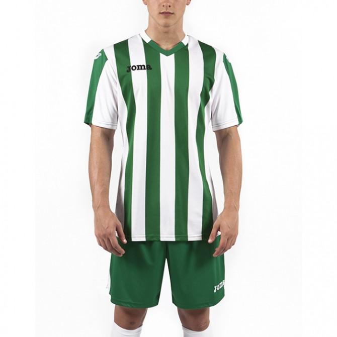 Футболка COPA 100001.450