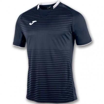 Футболка т.синяя GALAXY 100944.302