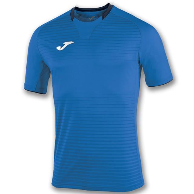 Футболка синяя GALAXY 100944.700