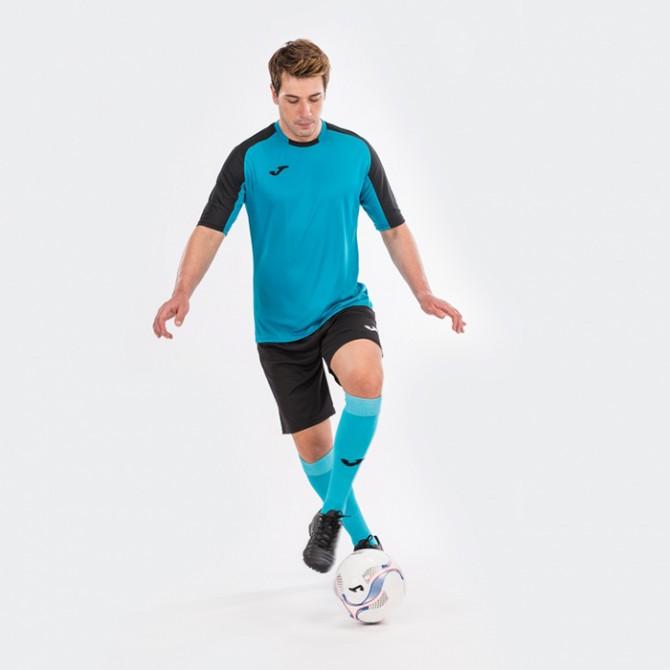 Футболка ESSENTIAL 101105.011