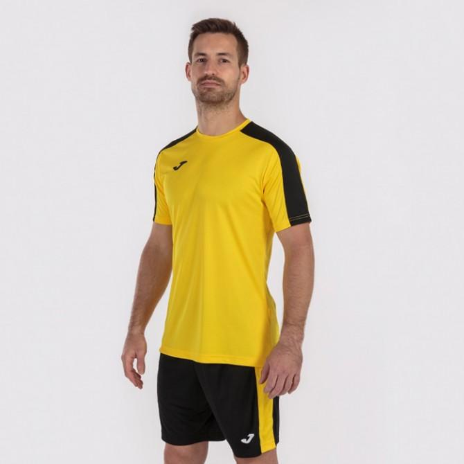 Футболка ACADEMY III 101656.901