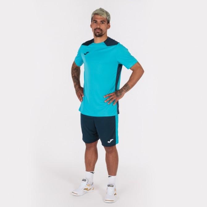 Футболка CHAMPIONSHIP VI 101822.013