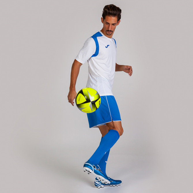 Футболка CHAMPION V 101264.207