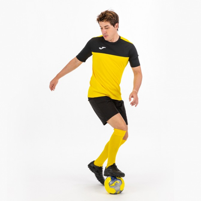 Футболка WINNER 100946.901