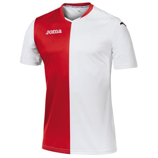 Футболка PREMIER 100157.206