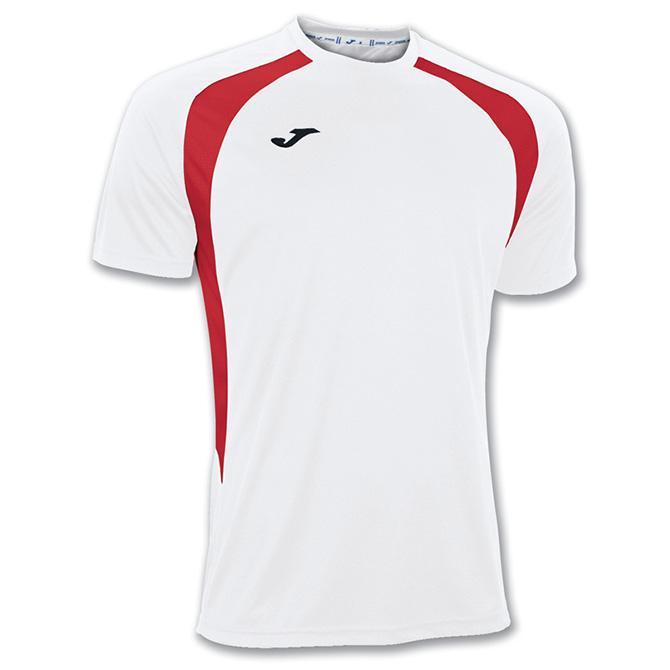 Футболка CHAMPION III 100014.206