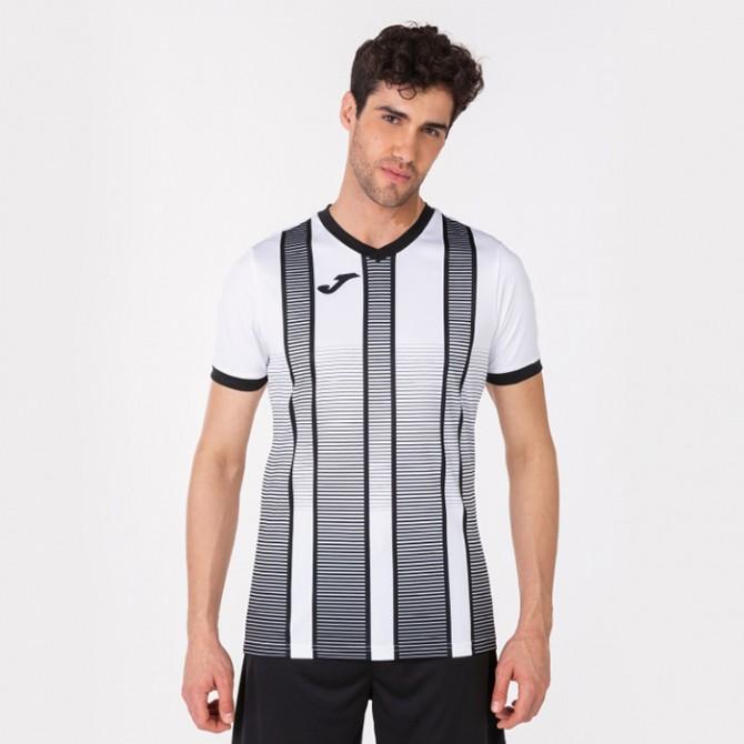 Футболка TIGER II 101464.201