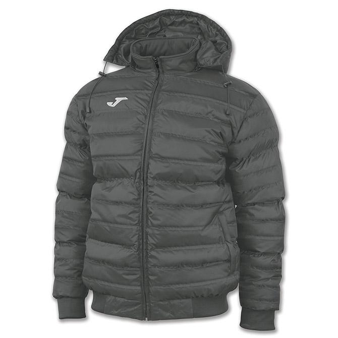 Куртка URBAN 100531.150