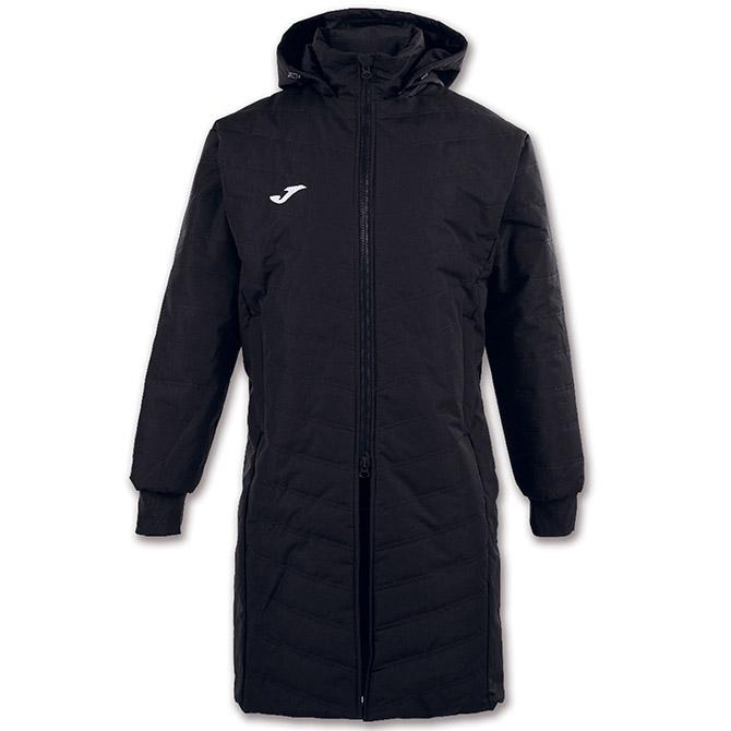 Куртка ALASKA 100658.100