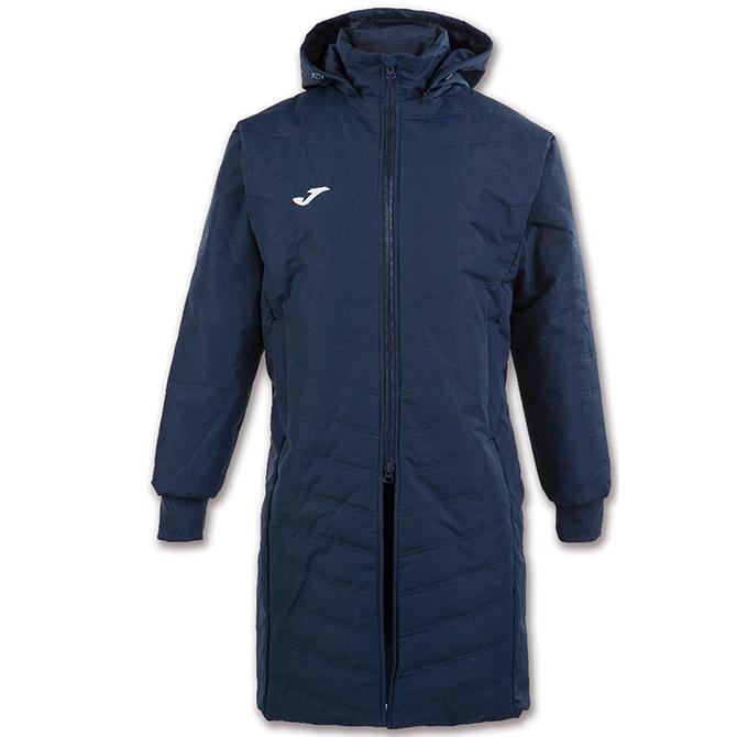 Куртка ALASKA 100658.331