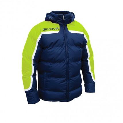 Куртка зимняя GIUBBOTTO ANTARTIDE G010.1904